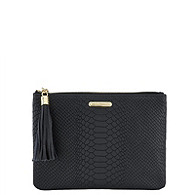 GiGi New York All in One Clutch