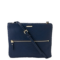 GiGi New York Cross-Body Bag