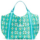 Resort Beach Tote