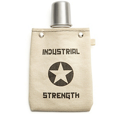 New Flask Arrivals