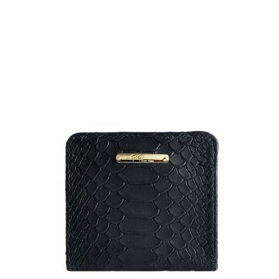 GiGi New York Mini Folding Wallet
