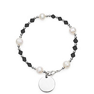 Circle of Friendship Bracelet