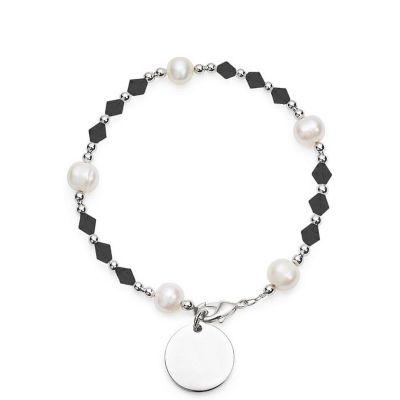 Circle of Friendship Bracelet