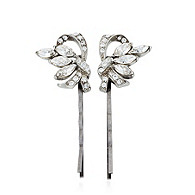 Thomas Laine Amelia 1920s Hair Pin