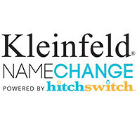 Kleinfeld® Name Change Kit
