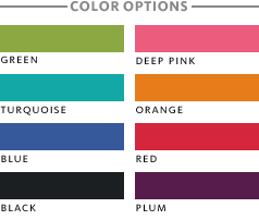 Color Options